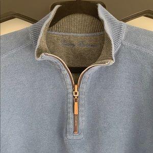 Tommy Bahama Shirts - Men's Tommy Bahama sweat shirt